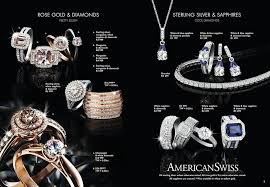 wedding rings at american swiss catalogue foschini wedding rings jewelry ideas foschini wedding rings