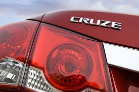 analysts chevy cruze recalls over fire concerns shouldn u0027t have