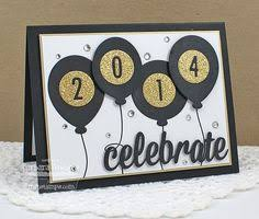 graduation card ideas for high and college sayings