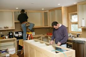 kitchen contractors island kitchen kitchen remodeling staten island kitchen remodeling staten