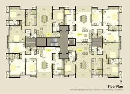 basement apartment plans 45 beautiful basement apartment floor plans house design 2018