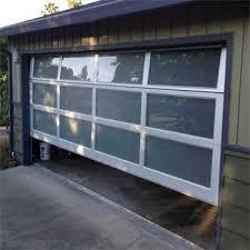 Barn Garage Doors New Generation Of Residential Garage Door Styles Add Curb Appeal