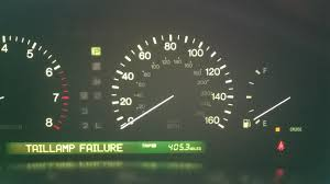 lexus ls400 dashboard warning lights mileage record 90 00 lexus ls400 lexus owners club usa