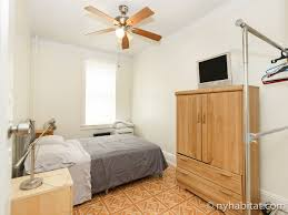 Apartments For Rent Long Island Nassau County Cute Bedroom Ny And