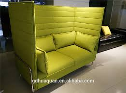 Latest Sofa FabricModern Sofa Design For Lobby Ca Buy Latest - Office sofa design