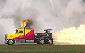 monster truck drag race drag racing wallpaper vehicles drag racing truck jet