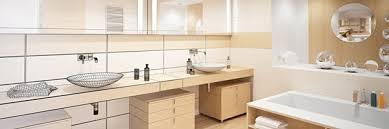 badezimmer selbst planen badezimmer planen 3d entwurf csat co