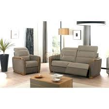 ensemble canap et fauteuil canap fauteuil pas cher cool dcouvrez les modles canaps salons