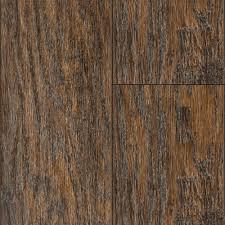 Laminate Flooring Lumber Liquidators Curtains Lumber Liquidators Memphis For Inspiring Floor Material