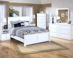 Best  White Bedroom Furniture Sets Ideas On Pinterest White - Bedroom furniture sets queen size