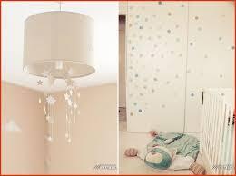 papier peint chambre bebe fille papier peint chambre bébé garçon luxury papier peint pour chambre