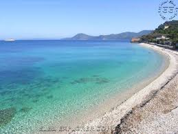 web le ghiaie spiaggia le ghiaie portoferraio isola d elba