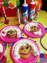 kids birthday party ideas five kids birthday party activities evite