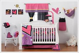 Home Interior Decorating Baby Bedroom by Baby U0027s Bedroom Decorating Ideas Home Interior Design Ideas