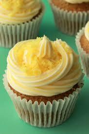 cupcake marvelous vegan sponge cake recipe uk basic vegan cake