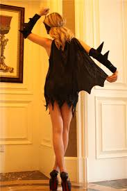 batman costume halloween free shipping sale women batman costumes halloween fancy dress
