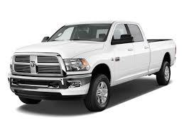 Dodge Ram Cummins 2010 - dodge to continue contract with cummins