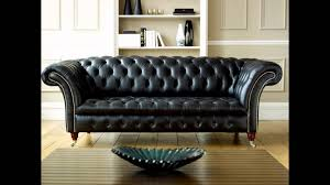 chesterfield leather sofa used sofa used tufted leather sofa modern tufted leather couch for