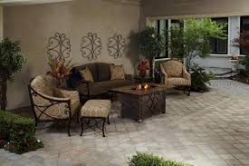 Lee Patio Furniture by Ow Lee Archives Patio And Hearth Shop