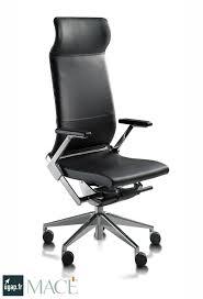 fauteuil de bureau cuir les 25 meilleures idées de la catégorie fauteuil bureau cuir sur