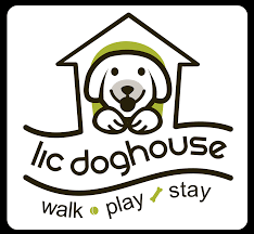 Home Decorators Outlet Nj Contact U2013 Lic Doghouse