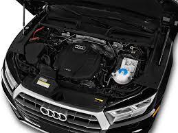 Audi Q5 8 Seater - 2018 audi q5 review specs and release date taj mondays