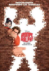machete kills poster wreck ralph posters sessions poster