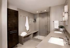 trends in bathroom design trending bathroom designs bathroom trends 2017 2018 designs colors