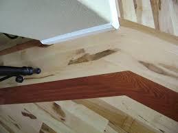 Laminate Flooring Border Magnus Anderson Ideal Hardwood Flooring Of Boulder Colorado