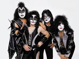 joan jett halloween costume ideas 525 best kiss images on pinterest kiss band rock bands and kiss