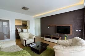 apartment with garage apartment with garage new belgrade stefanon