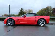 2010 grand sport corvette chevrolet corvette 2010 grand sport ebay