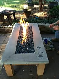 best gas fire pit tables counter height fire pit table best gas fire pit ideas on fire pit