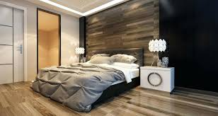 remodeling ideas for bedrooms november 2017 vh5 club