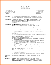 Resume Wizard Template Resume For Retail Clothing Store Resume For Your Job Application