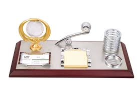 office desk ornaments prepossessing with additional home design