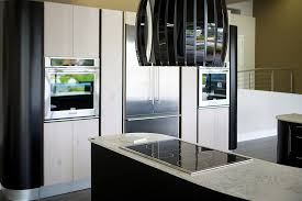 modern kitchen cabinets near me italian kitchen design vs traditional design premium kitchens