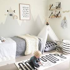 Best  Little Boys Rooms Ideas On Pinterest Little Boy Bedroom - Boys toddler bedroom ideas