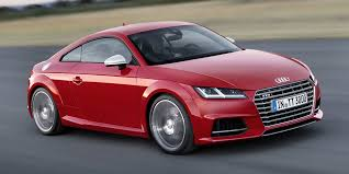 audi sports car all audi tt s lands in sonoma at audi sportscar experience