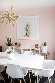 framed art for dining room amazon com home art abstract art