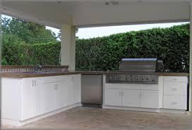 outdoor grill cabinet outdoor kitchen cabinetsoutdoor kitchen