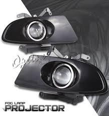 hyundai accent lights hyundai accent 2005 2007 projector fog lights a101ug06169