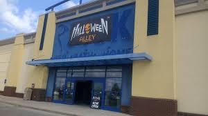 Kids Halloween Costumes Halloween Alley Open Halloween Alley Windsoritedotca Windsor
