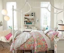 Small Bedroom Chair by Decorating Teen Small Bedroom Ideas Teen Bed Room Smallteens