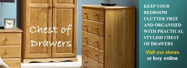 Chest Of Drawers Bedroom Furniture Chest Of Drawers Bedroom Furniture The Old Creamery Old