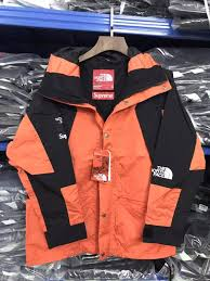 The North Face Mountain Light Jacket Accepting Offers Supreme X Tnf The North Face Mountain Light