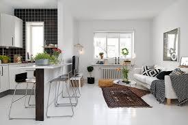 small modern apartment modern small apartment alvhem makleri interior design architecture