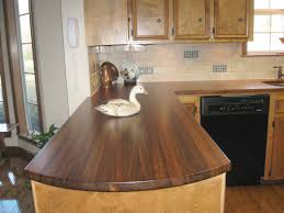 kitchen countertops options ideas best wood for kitchen countertops kitchen countertops options