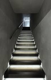 led strip lights for stairs stair lighting lighting pinterest lighting stair lighting and