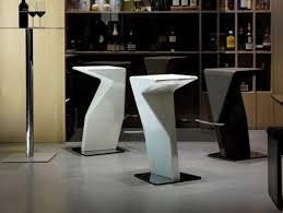 designer barhocker 28 design barhocker und hocker in verschiedenen materialien und farben